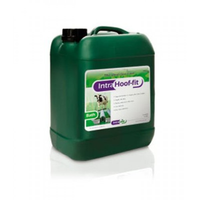 INTRA HOOF FIT BATH 20L KYLPY